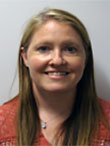 Stacey Messer - Medical Products Division (MPD) Quality Assurance Manager - Industrial Opportunities, Inc.