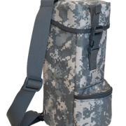 Optical Scope Bag Camo
