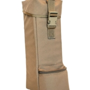 Optical Scope Bag Tan