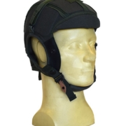 Helmet Liner (Communications) Side