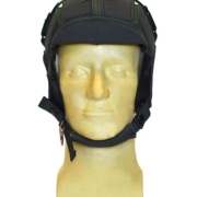 Helmet Liner (Communications) Front